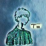 Tiii(ティー)